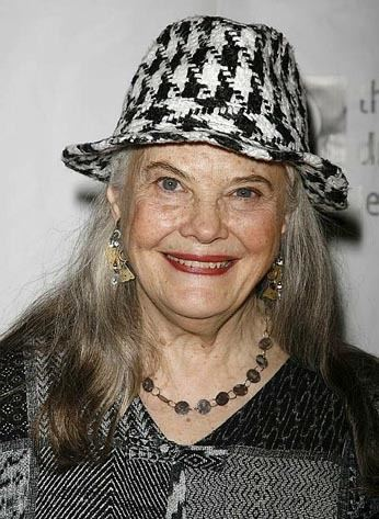 Lois Smith Lois Smith Celebrities lists