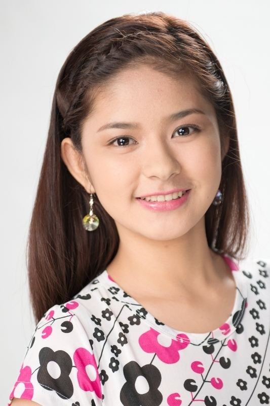 Loisa Andalio 1000 images about LOISAANDALIO on Pinterest Pictures of Video