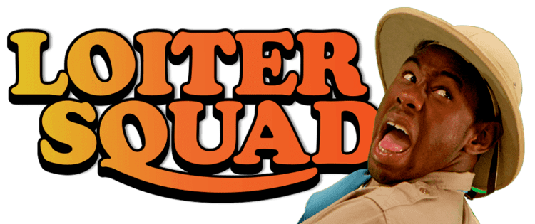 Loiter Squad Watch Loiter Squad Episodes and Clips for Free from Adult Swim