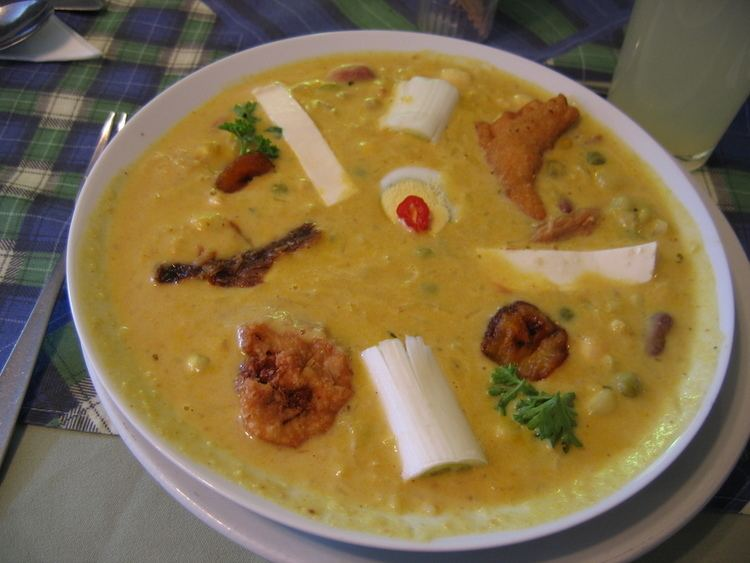 Loja Province Cuisine of Loja Province, Popular Food of Loja Province