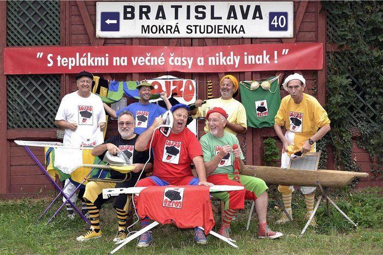 Lojzo wwwlojzoeufilesimg20lojzo20final20webjpg