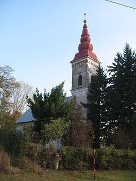 Lok, Levice District httpsuploadwikimediaorgwikipediacommonsthu