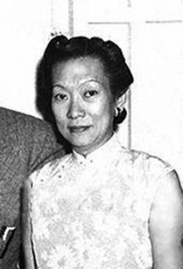 Loke Cheng Kim