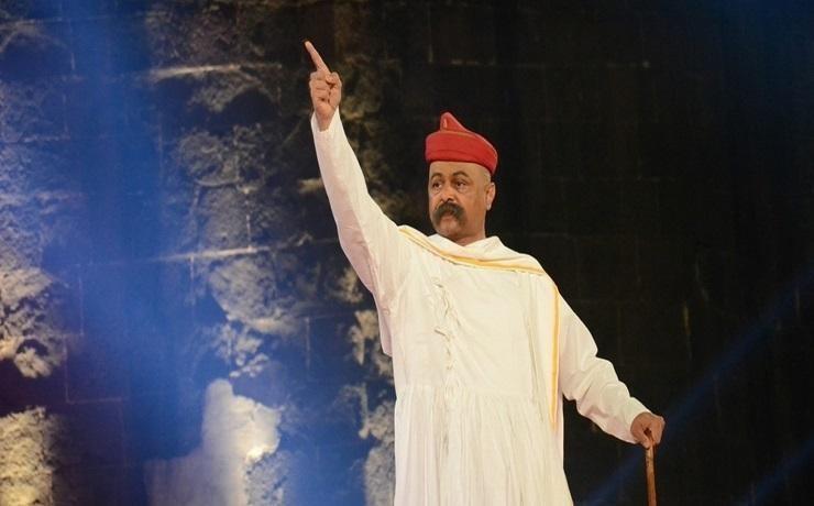 Lokmanya: Ek Yug Purush First Look Of Lokmanya Ek Yugpurush Revealed Zee Talkies latest