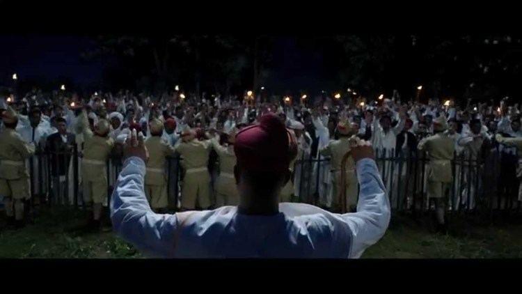 Lokmanya: Ek Yug Purush Theatrical Trailer Lokmanya Ek Yugpurush Subodh Bhave Om Raut