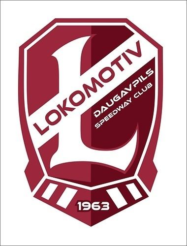Lokomotiv Daugavpils storage2sportowefaktyplsdso2plphotos532aaf6