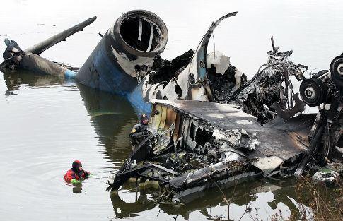 Lokomotiv Yaroslavl plane crash Sole survivor of Russian plane crash breaks silence NY Daily News