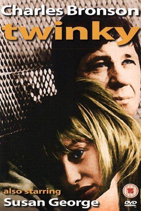 Lola (1969 film) wwwgstaticcomtvthumbdvdboxart3373p3373dv7