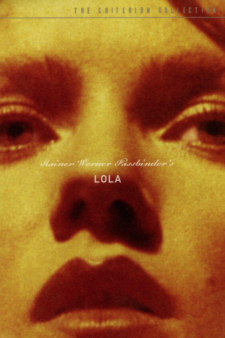 Lola (1981 film) wwwgstaticcomtvthumbdvdboxart39280p39280d