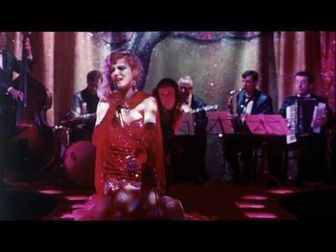 Lola (1981 film) Fassbinder Lola Trailer 1981 YouTube