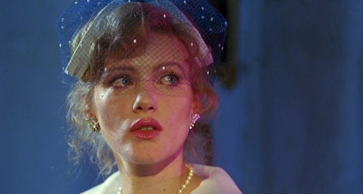 Lola (1981 film) Lola 1981 film Alchetron The Free Social Encyclopedia