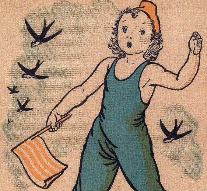 Lola Anglada Lola Anglada la dibuixant lluitadora Jordi Artigas