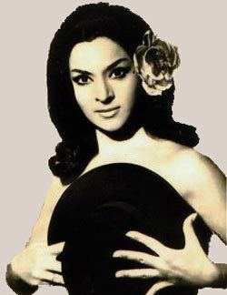 Lola Flores lolaflores17jpg