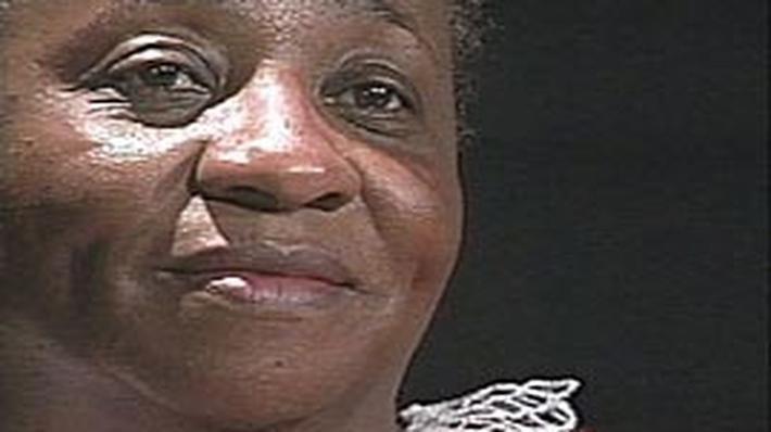 Lola Hendricks Lola Hendricks Social Studies Video PBS LearningMedia