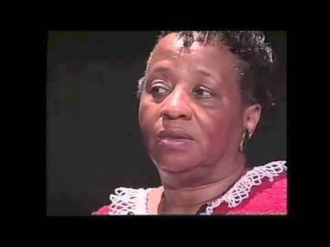Lola Hendricks Lola Hendricks Sections 15 YouTube