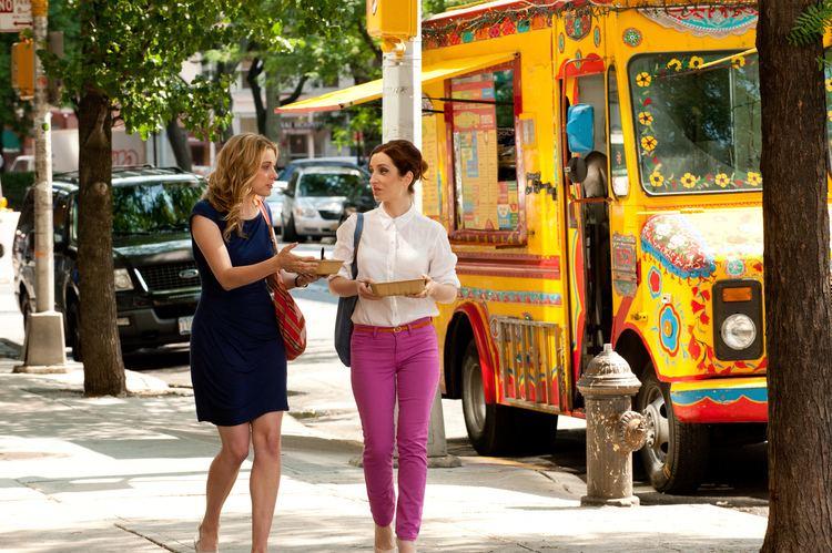 Lola Versus Summer Movie Guide Still Photos from Lola Versus