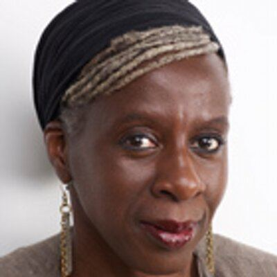 Lola Young, Baroness Young of Hornsey Lola Baroness Young LolaHornsey Twitter