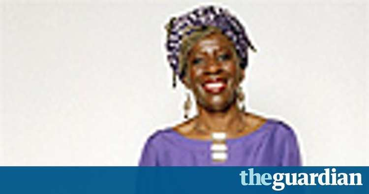Lola Young, Baroness Young of Hornsey Lola Young Brilliant baronesses Life and style The Guardian