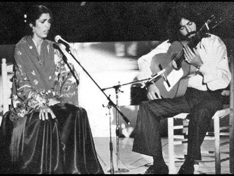 Lole y Manuel Lole y Manuel Music Sevilla ES BandMINEcom