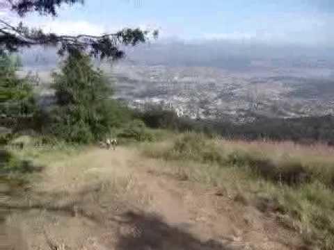 Loleza Mountain httpsiytimgcomviiCJCREffkdghqdefaultjpg