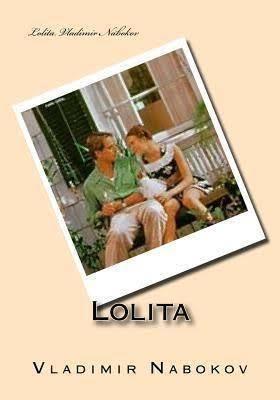 Lolita t2gstaticcomimagesqtbnANd9GcTrHbzXTzLJbxXQSD