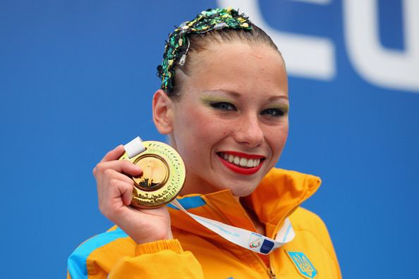 Lolita Ananasova www4pictureszimbiocomgiEuropeanSwimmingCham