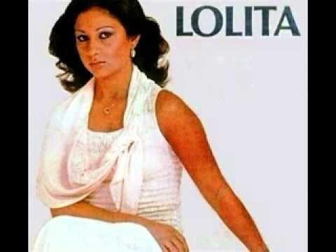 Lolita Flores AMOR AMOR Lolita Flores Letra YouTube
