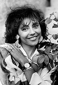 Lolita Morena httpsuploadwikimediaorgwikipediacommonsdd
