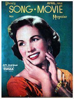 Lolita Rodriguez 2bpblogspotcomnxUb2kYKSvISEKJZX7Yb9IAAAAAAA