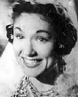 Lolita Torres httpsuploadwikimediaorgwikipediacommonsee