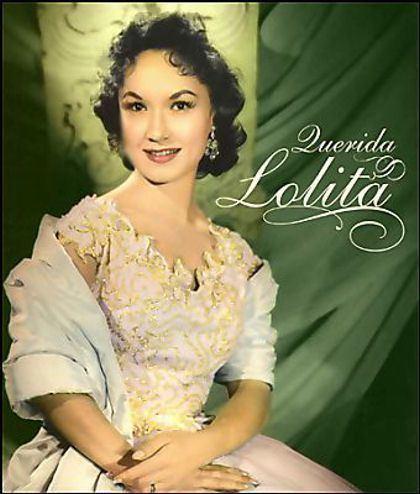 Lolita Torres 16 best Lolita Torres images on Pinterest Celebrity women