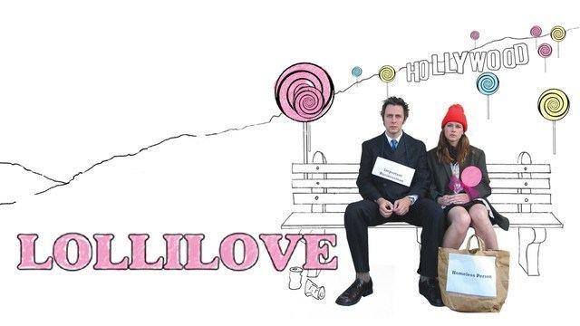 LolliLove LolliLove 2004 Review Smile for the Camera Then Die