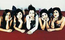 Lollipop (Italian band) httpsuploadwikimediaorgwikipediaenthumb1