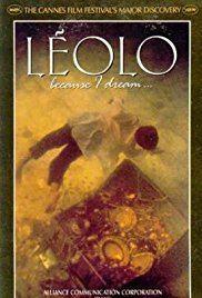 Léolo Lolo 1992 IMDb