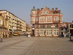 Lom, Bulgaria httpsuploadwikimediaorgwikipediacommonsthu