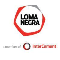 Loma Negra httpsmedialicdncommprmprshrink200200AAE