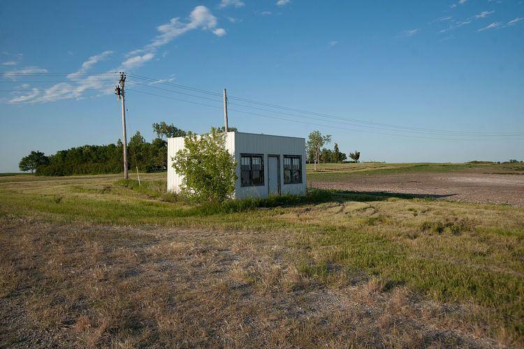 Loma, North Dakota