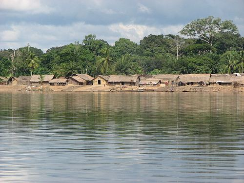 Lomami River farm2staticflickrcom1385538487113f5ef91118ejpg
