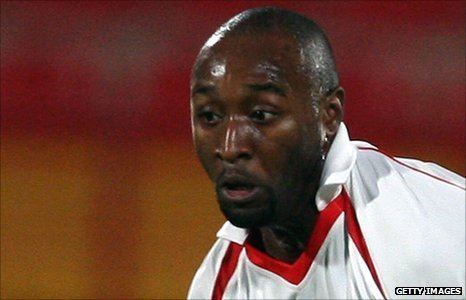 Lomana LuaLua BBC Sport Hartlepool coach Mick Wadsworth coy on Lomana