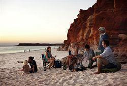 Lombadina, Western Australia Lombadina Cape Leveque Tourism Guide Lombadina Travel DEALS SAVE up
