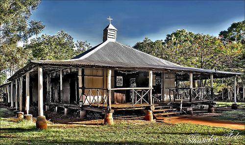 Lombadina, Western Australia Flickriver Most interesting photos from Lombadina Mission Western