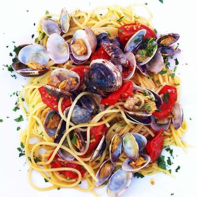 Lombard cuisine