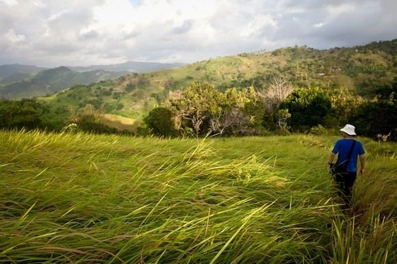 Lombok Beautiful Landscapes of Lombok