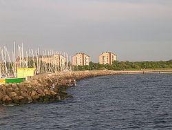 Lomma httpsuploadwikimediaorgwikipediacommonsthu