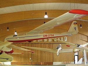 Lommatzsch Lom-61 Favorit httpsuploadwikimediaorgwikipediacommonsthu