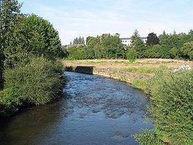 Lomme (river) httpsuploadwikimediaorgwikipediacommonsthu