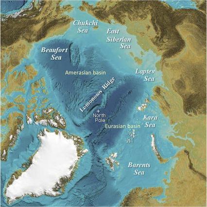 Lomonosov Ridge arcticcontroversyweeblycomuploads782678261