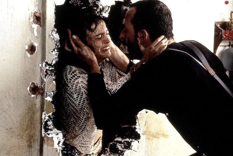 Léon: The Professional Leon The Professional Best Scenes HD YouTube