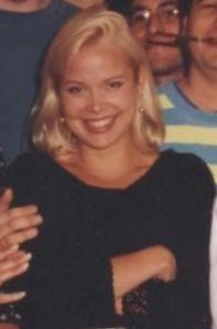 Lona Williams httpsuploadwikimediaorgwikipediacommons77
