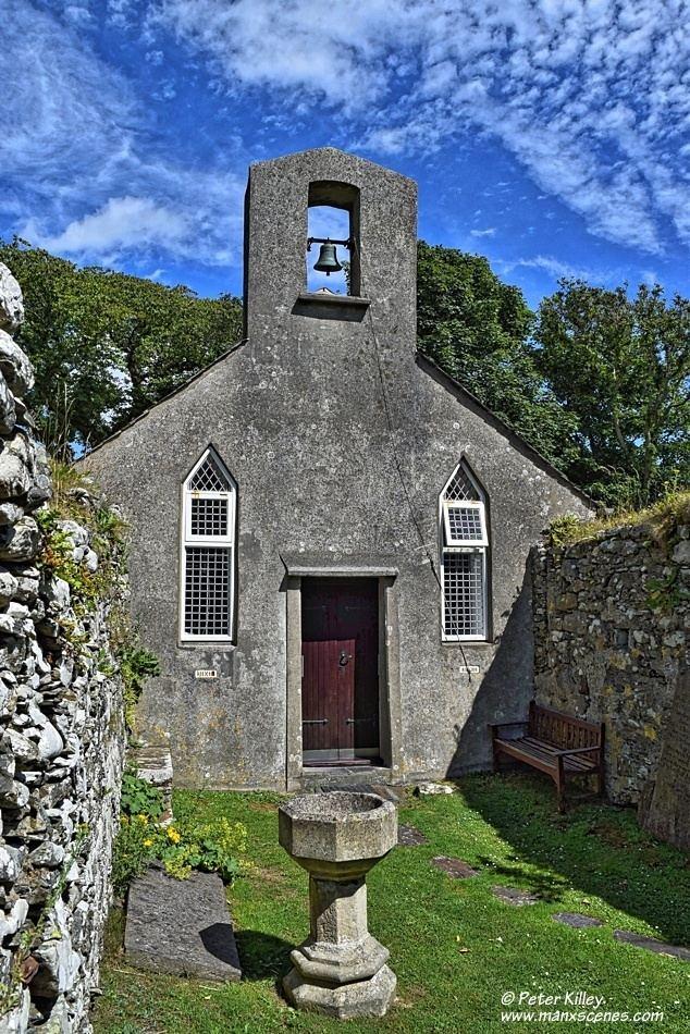 Lonan (parish) manxscenescomwpcontentuploads201408Lonanjpg